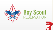 boy-scout-release-form