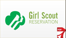 girl-scout-reservation-form