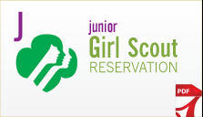 junior - girl-scout-reservation-form