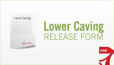 lower-caving-release-form