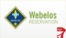 webelos-reservation